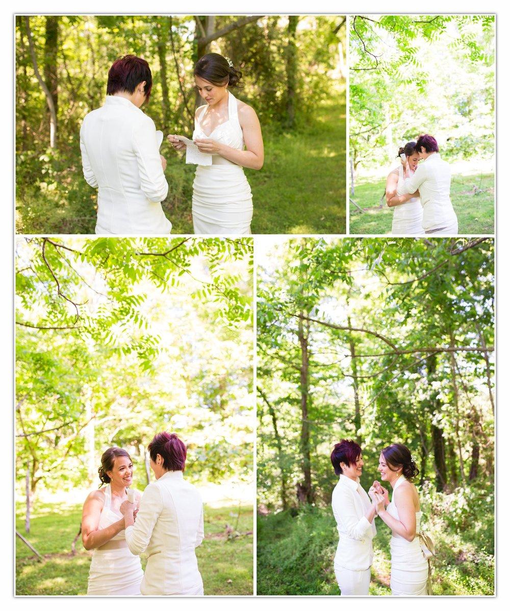Donnellan Wedding Blog 8.jpg