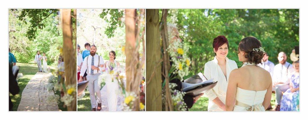 Donnellan Wedding Blog 10.jpg