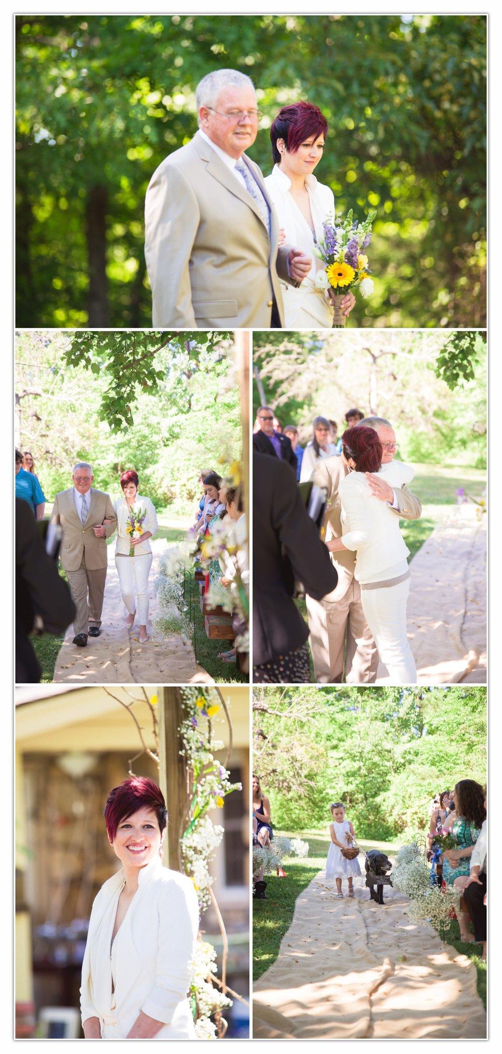 Donnellan Wedding Blog 9.jpg