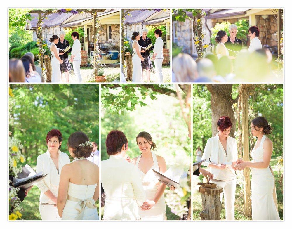 Donnellan Wedding Blog 11.jpg