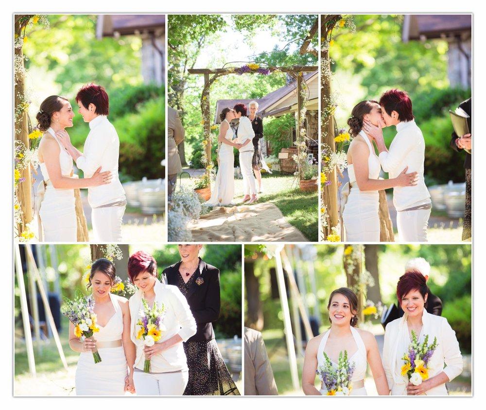 Donnellan Wedding Blog 13.jpg