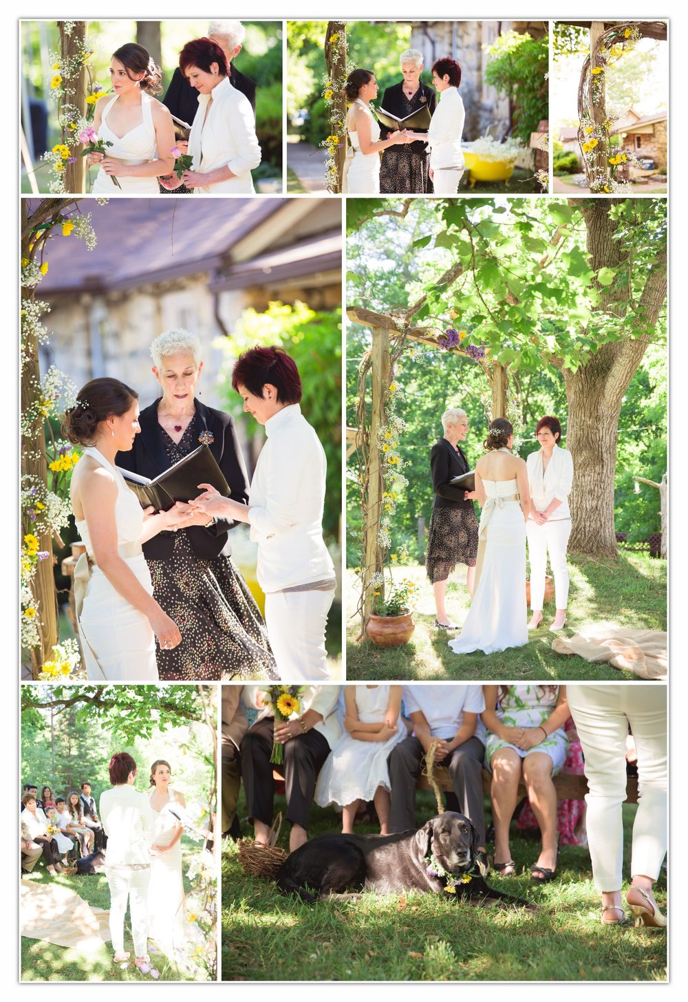 Donnellan Wedding Blog 12.jpg