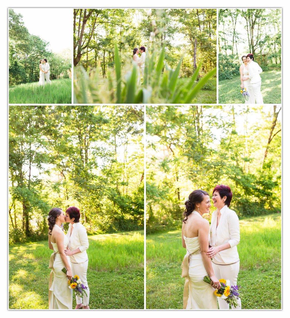 Donnellan Wedding Blog 14.jpg