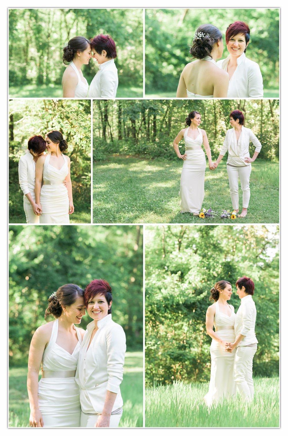 Donnellan Wedding Blog 15.jpg