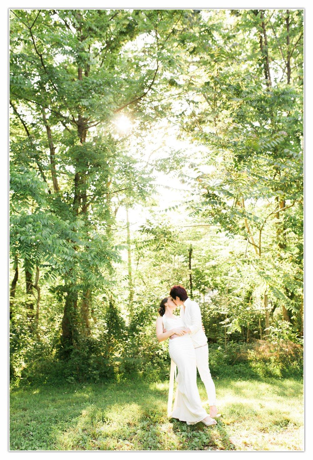 Donnellan Wedding Blog 16.jpg