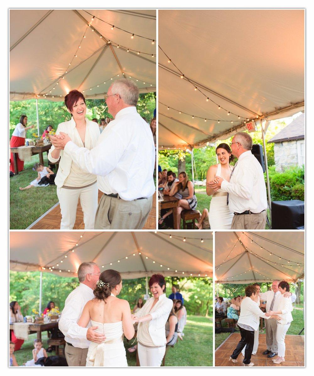 Donnellan Wedding Blog 18.jpg