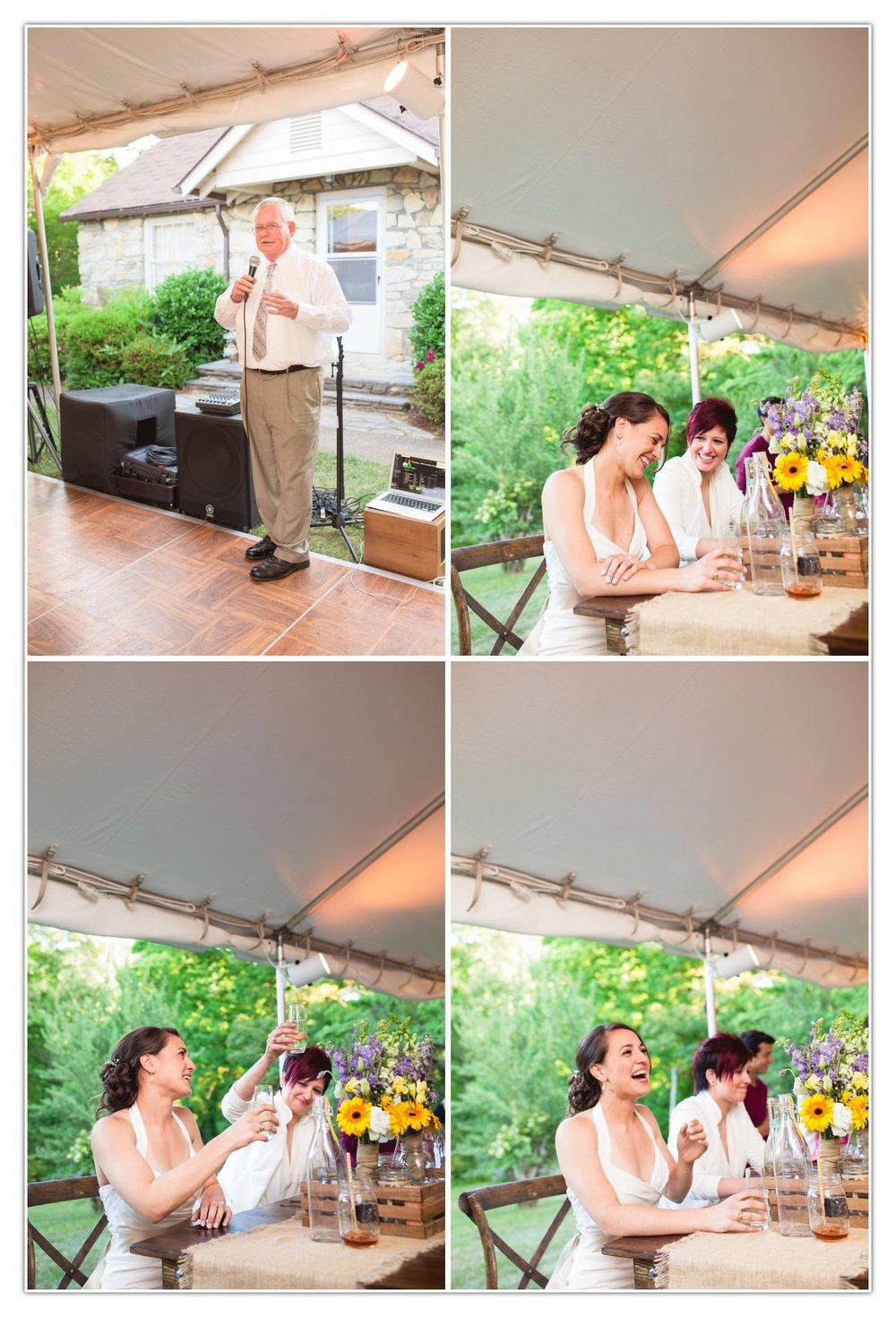 Donnellan Wedding Blog 19.jpg
