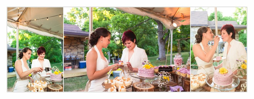 Donnellan Wedding Blog 20.jpg