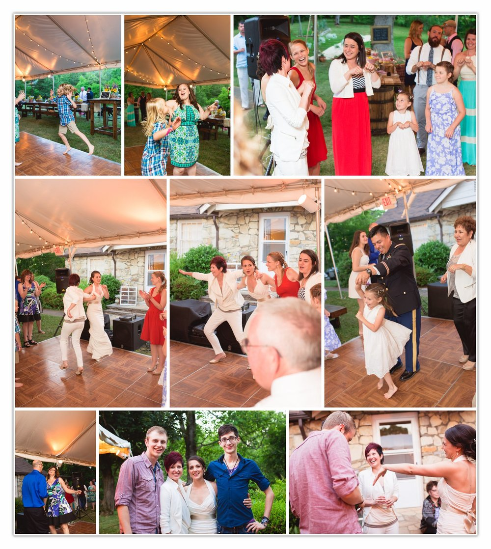 Donnellan Wedding Blog 22.jpg