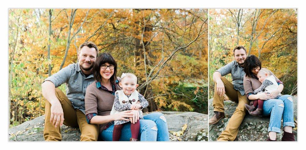Berryhill Family 3.jpg