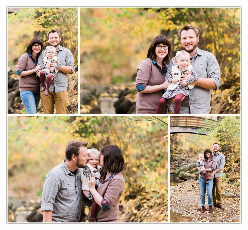 Berryhill Family 5.jpg