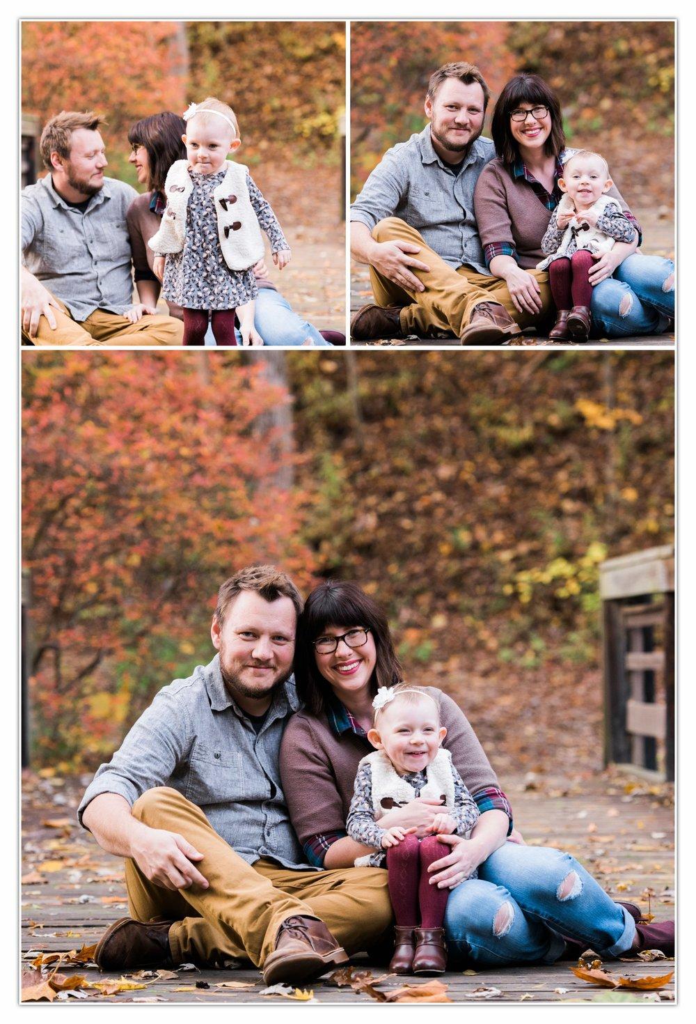 Berryhill Family 6.jpg