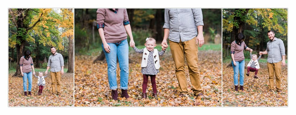 Berryhill Family 10.jpg