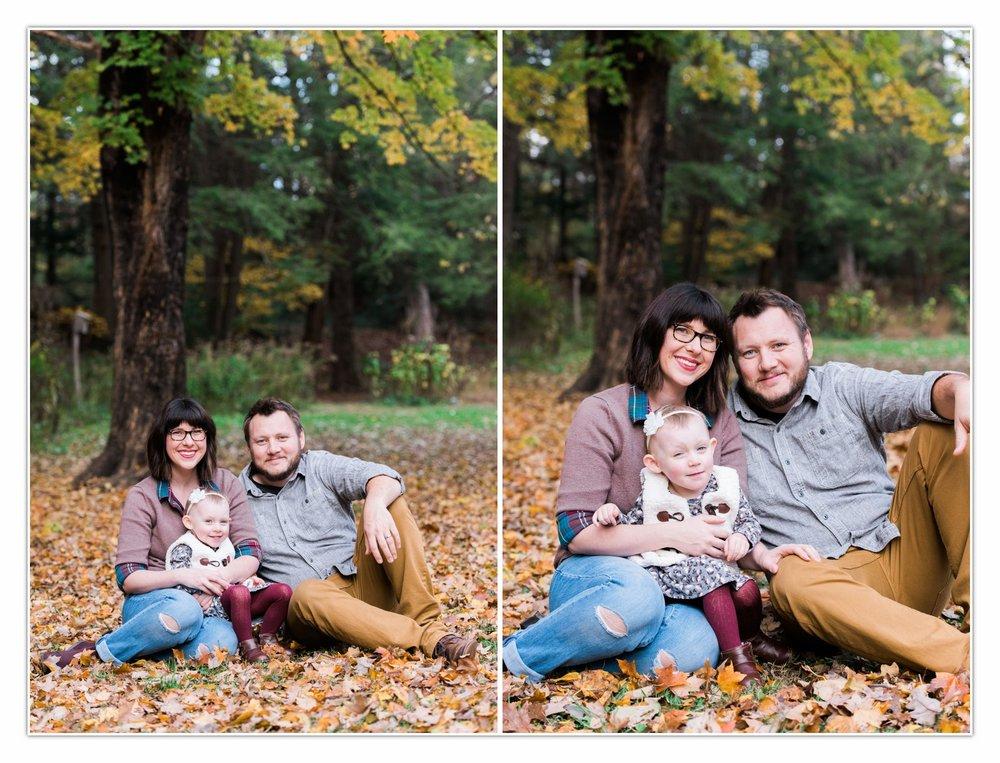 Berryhill Family 11.jpg