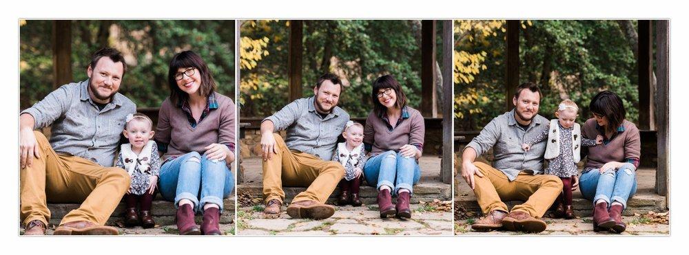 Berryhill Family 14.jpg