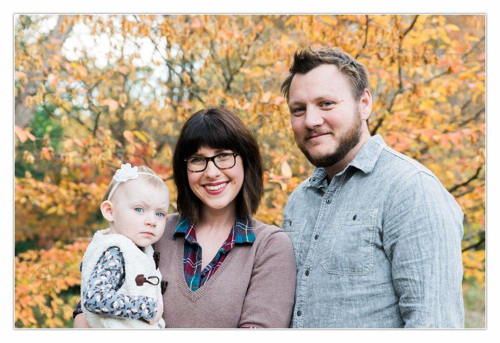 Berryhill Family 16.jpg