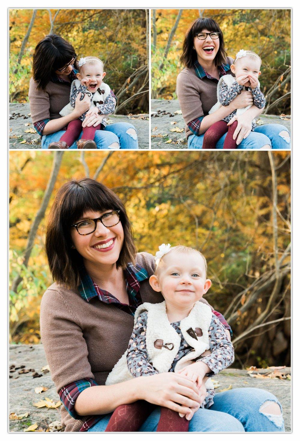 Berryhill Family 2.jpg
