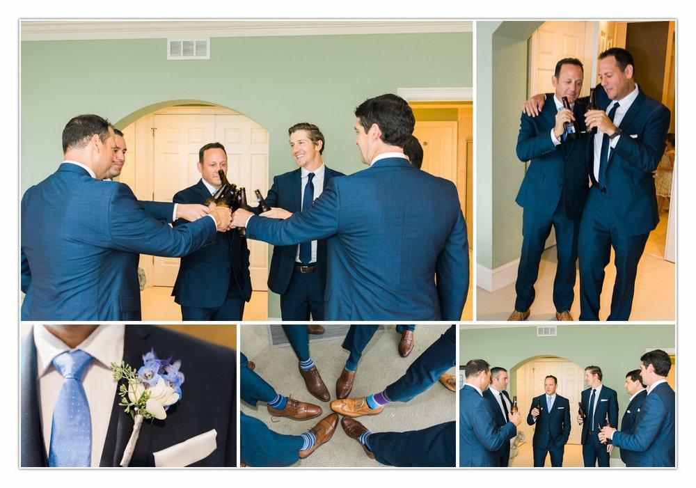 Robinson Wedding 1.jpg