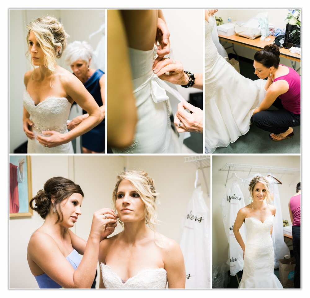 Robinson Wedding 3.jpg