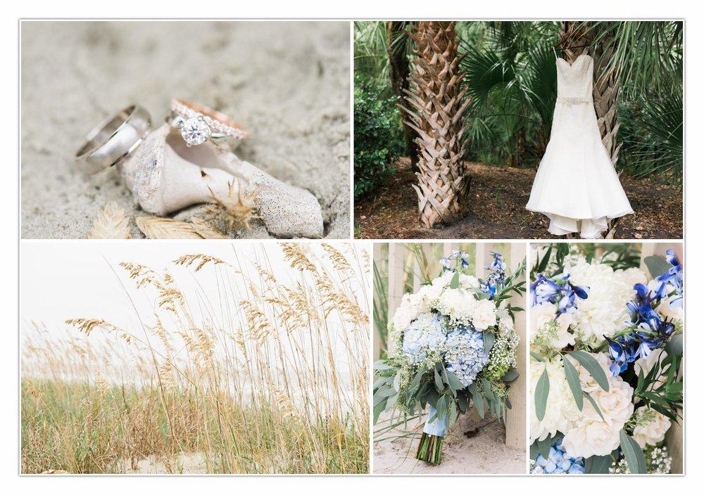 Robinson Wedding 5.jpg