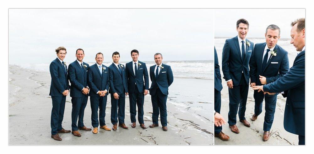Robinson Wedding 7.jpg