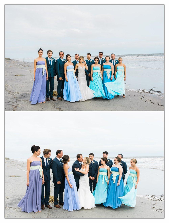 Robinson Wedding 8.jpg