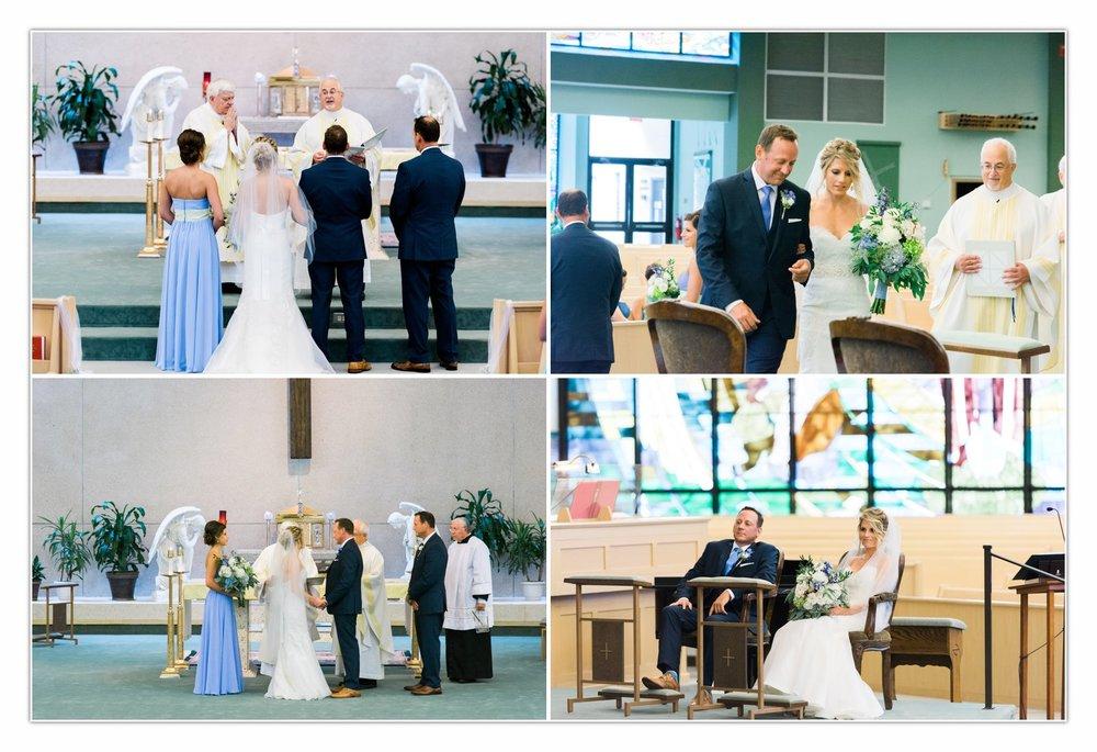 Robinson Wedding 14.jpg