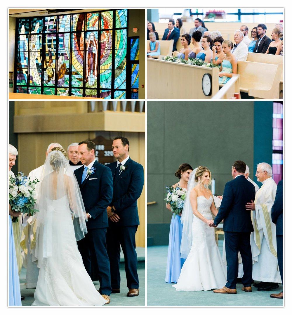 Robinson Wedding 15.jpg