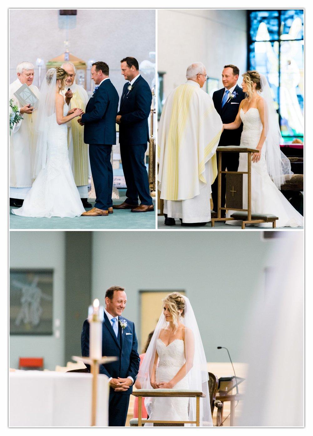 Robinson Wedding 16.jpg
