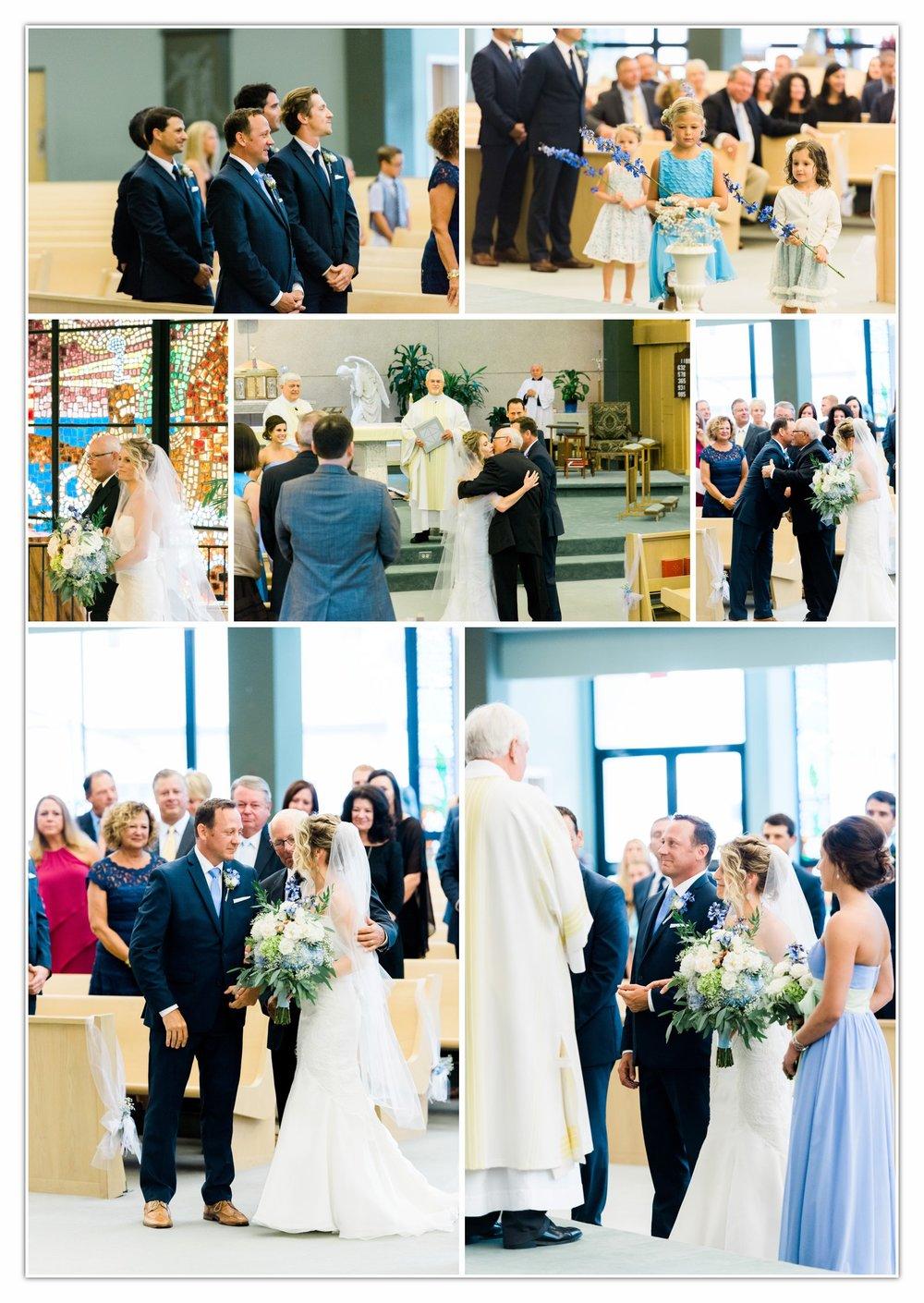 Robinson Wedding 13.jpg