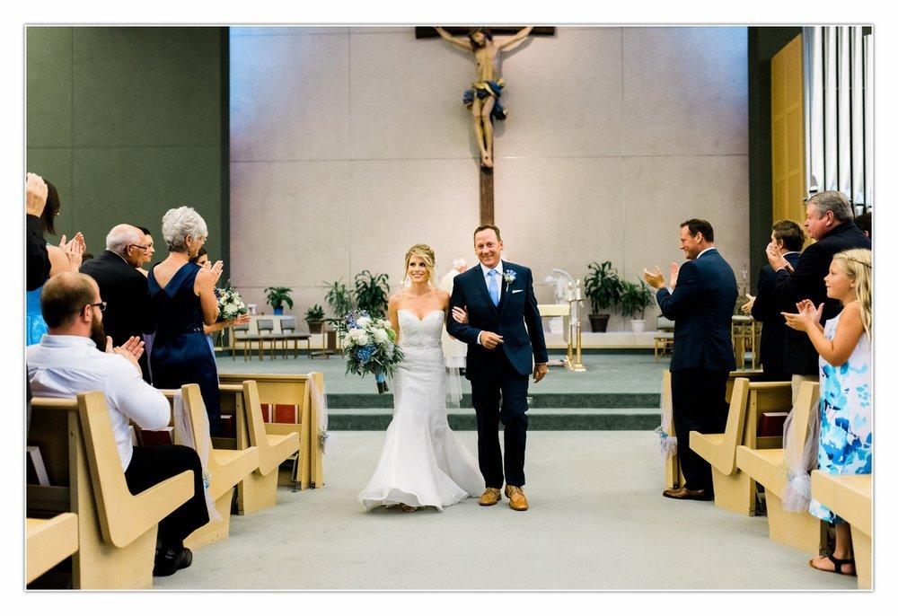 Robinson Wedding 18.jpg