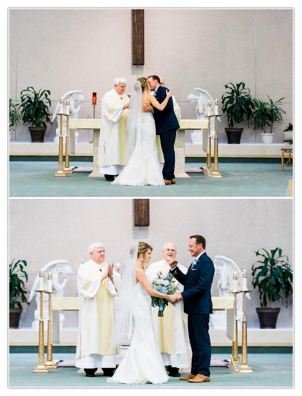 Robinson Wedding 17.jpg