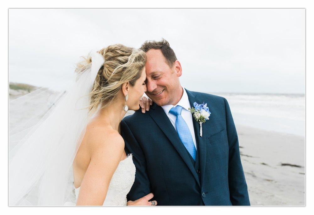 Robinson Wedding 10.jpg