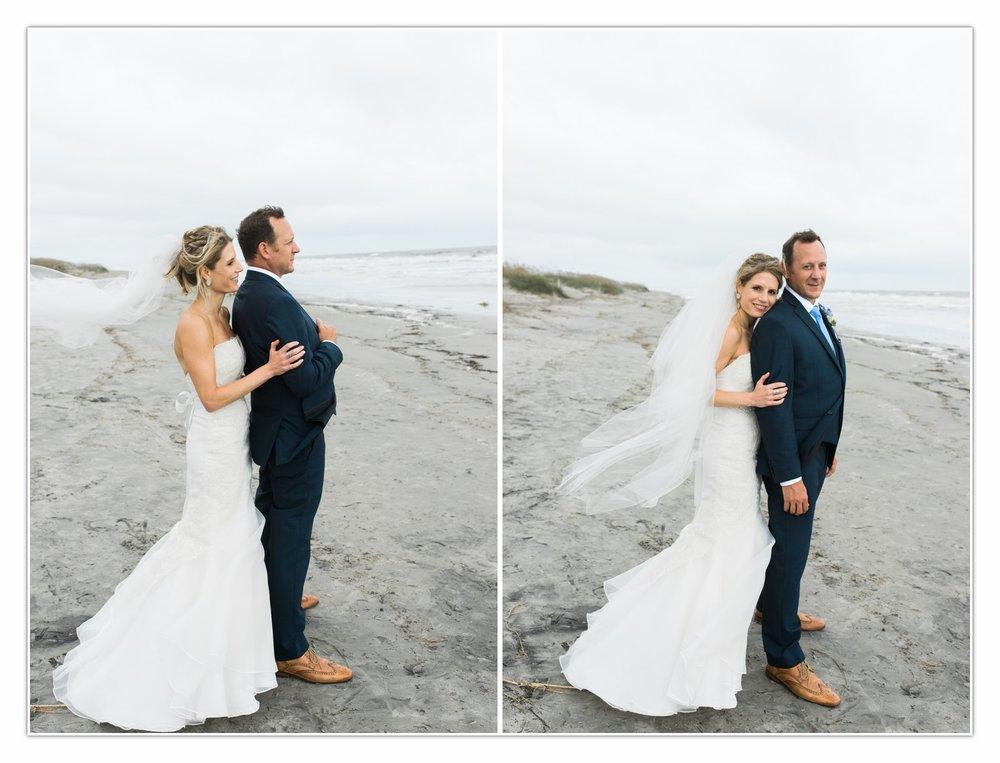 Robinson Wedding 9.jpg