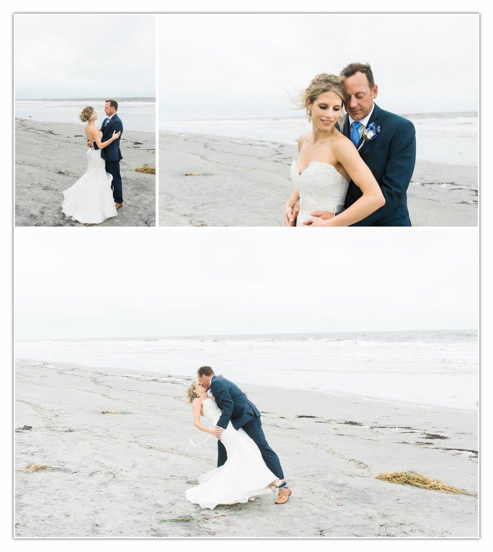 Robinson Wedding 11.jpg