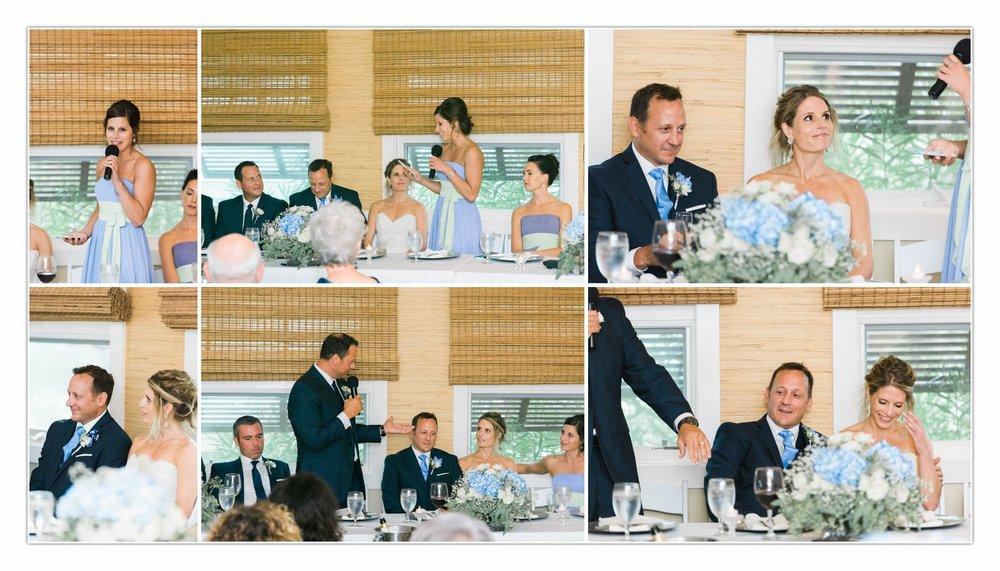 Robinson Wedding 20.jpg