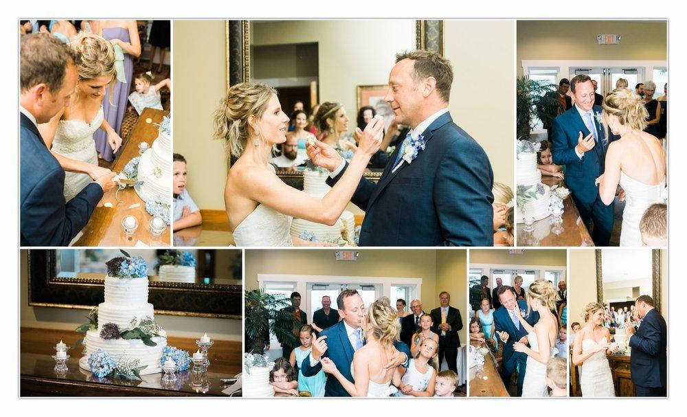 Robinson Wedding 21.jpg