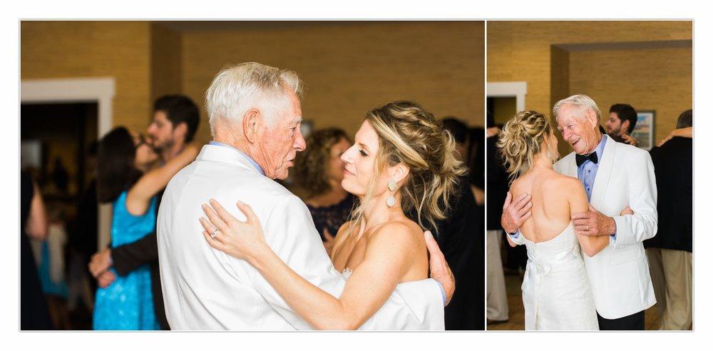 Robinson Wedding 28.jpg