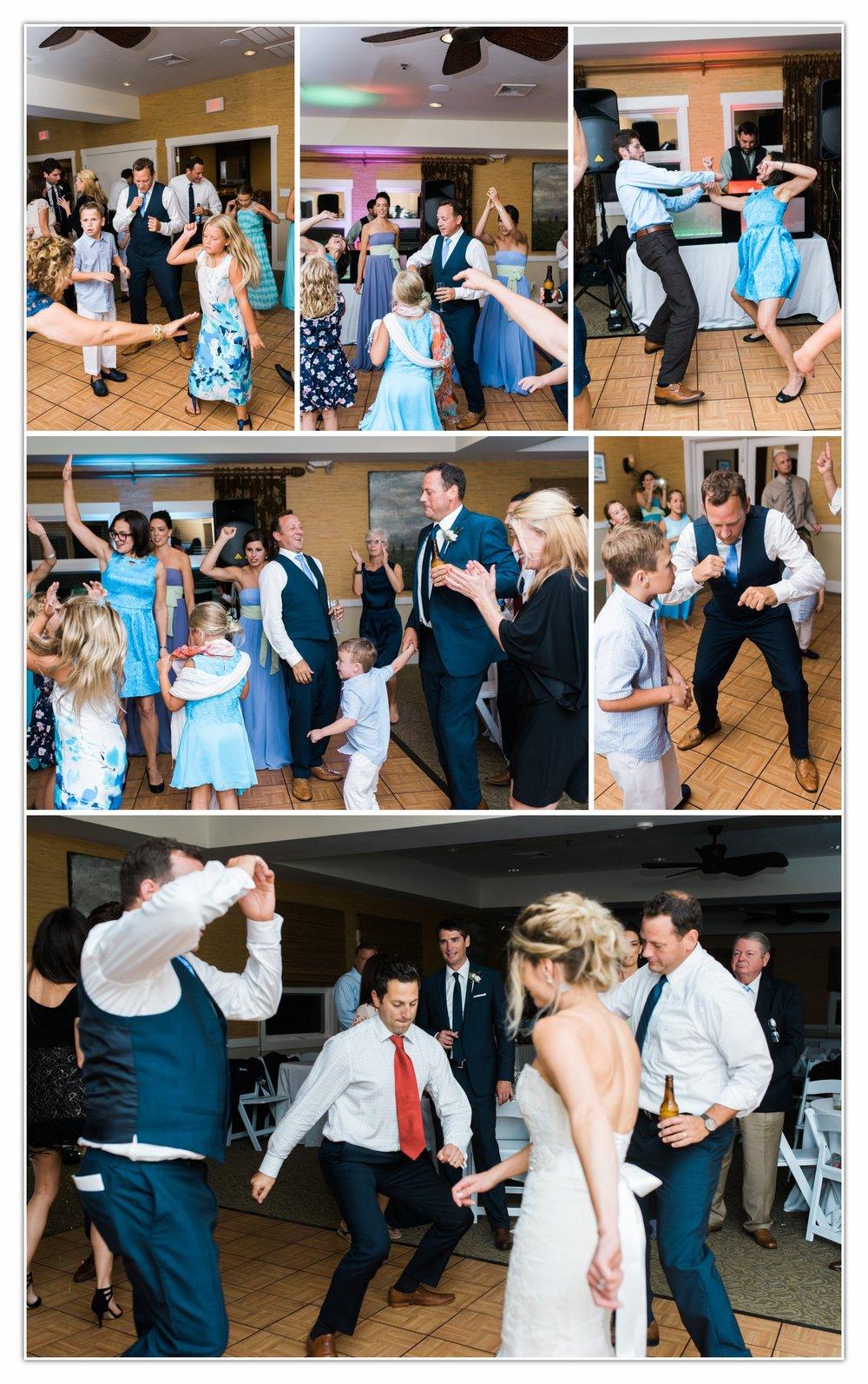 Robinson Wedding 23.jpg