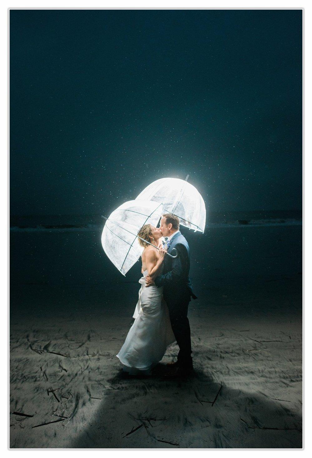 Robinson Wedding 24.jpg