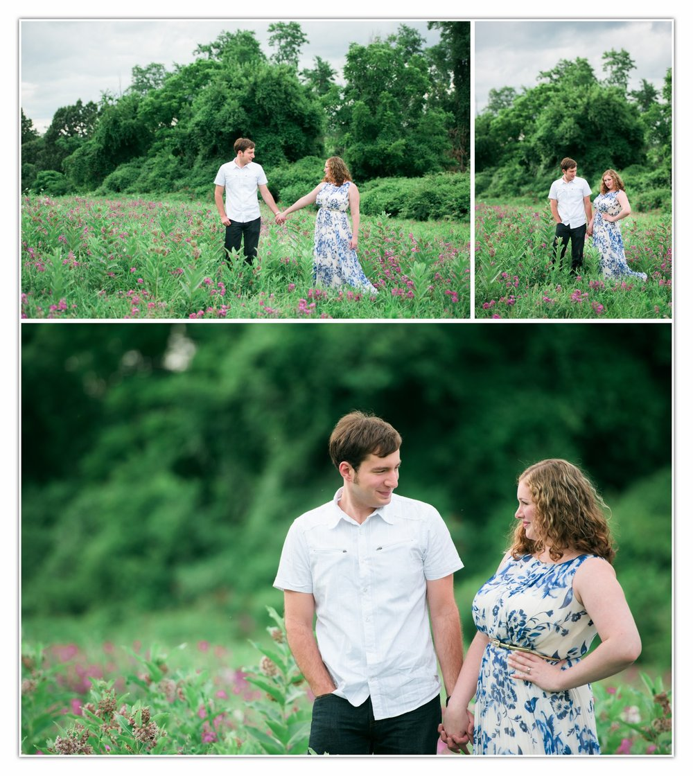 Magee Engagement 8.jpg