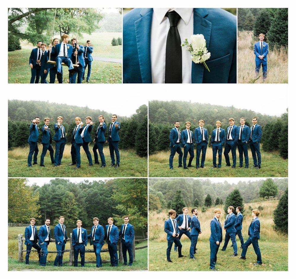 Sherrin Wedding Blog 4.jpg