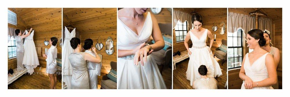 Sherrin Wedding Blog 5.jpg