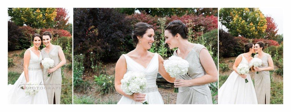 Sherrin Wedding Blog 7.jpg