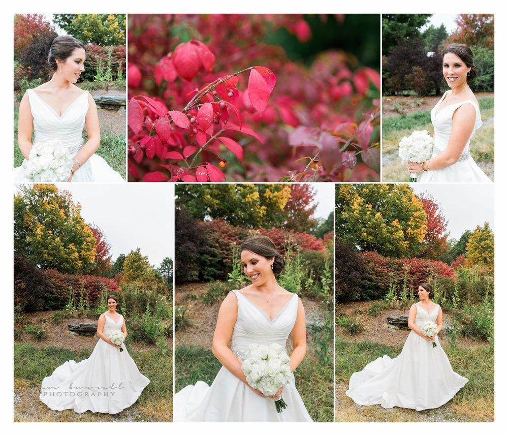 Sherrin Wedding Blog 6.jpg
