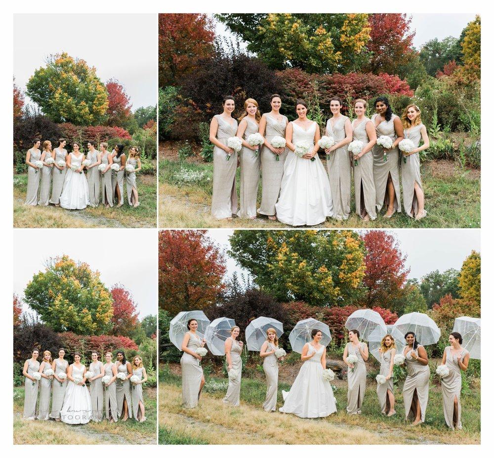 Sherrin Wedding Blog 8.jpg