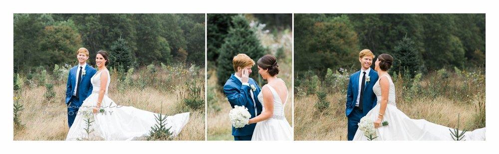 Sherrin Wedding Blog 10.jpg