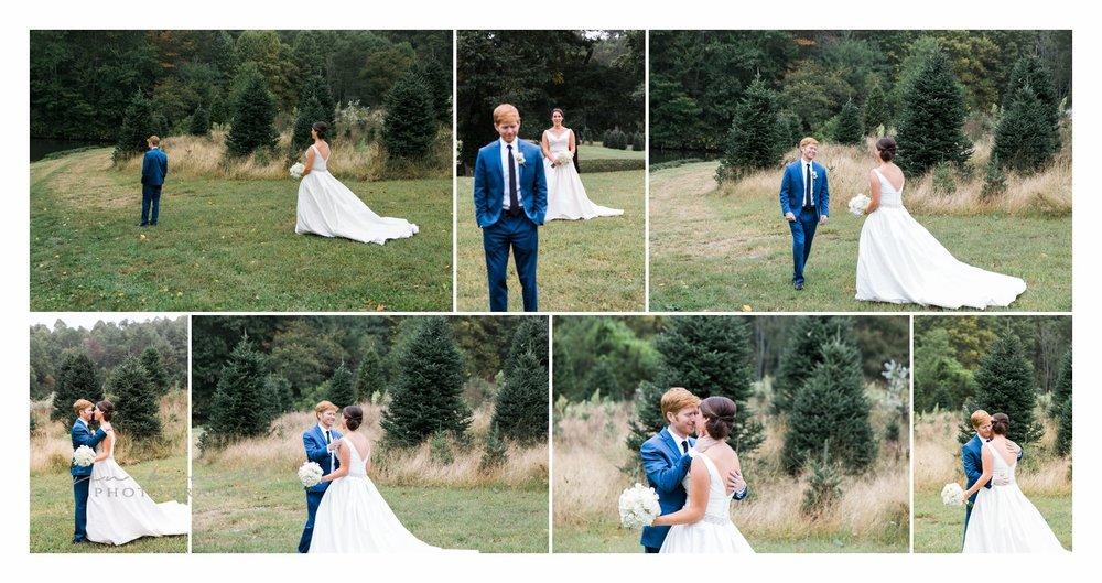 Sherrin Wedding Blog 9.jpg