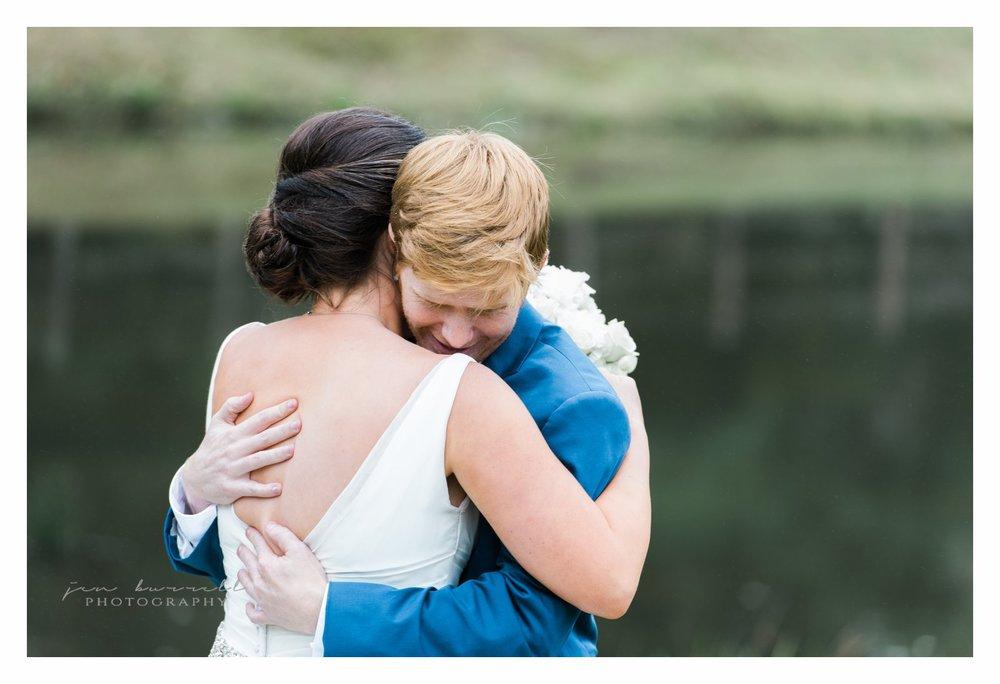 Sherrin Wedding Blog 11.jpg