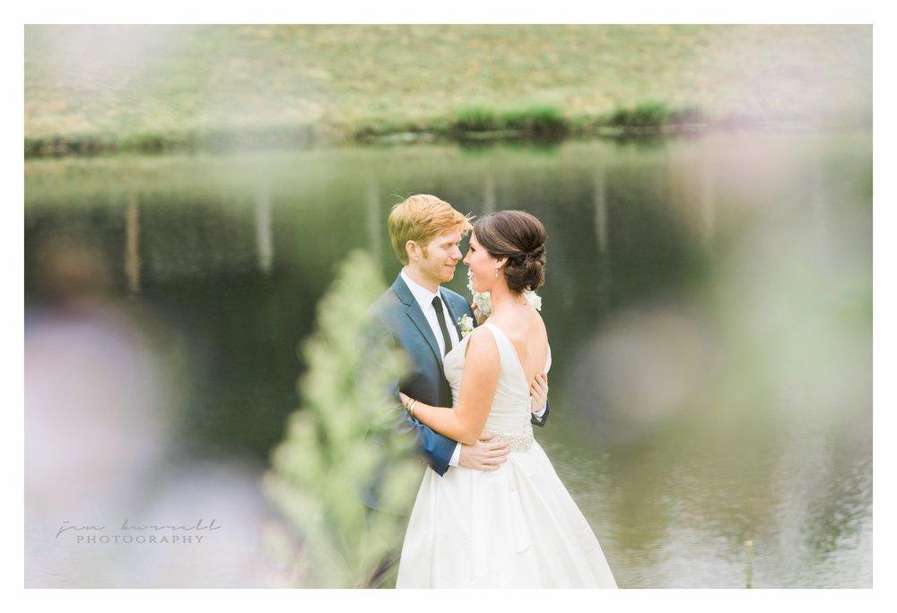 Sherrin Wedding Blog 13.jpg